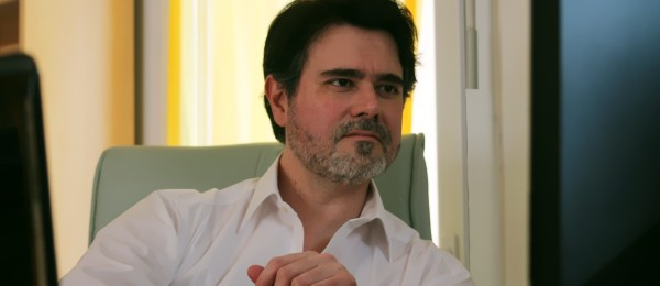 Marc Timi